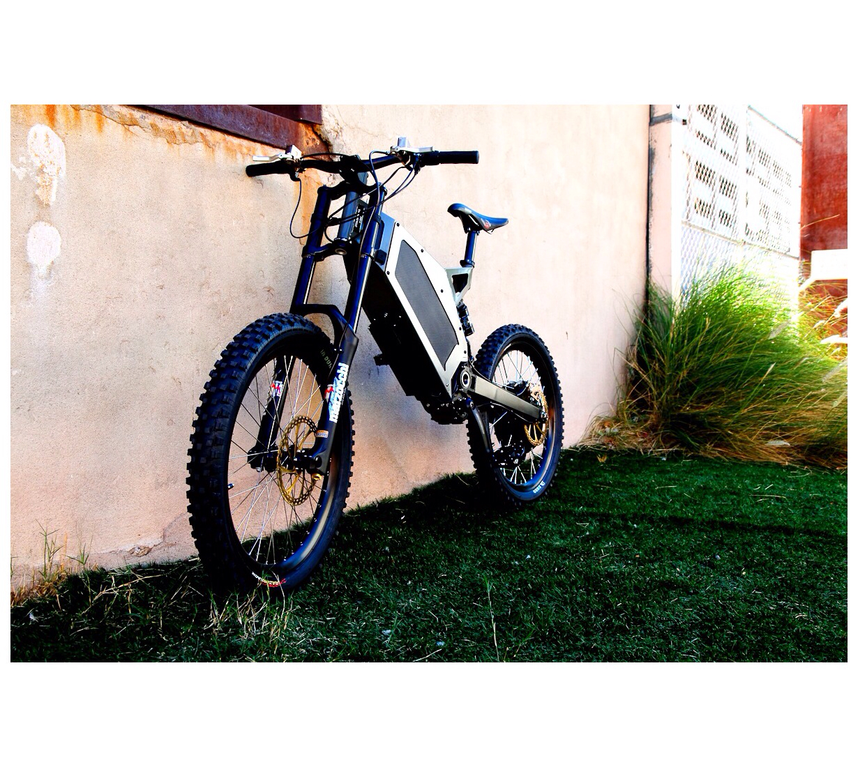 Stealth electric bikes usa announces new stealth electric for Motorized bicycle california law