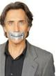 Upcoming Performances by Comedian Robert Dubac May be Offensive to...