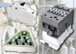Electrical Components Made from DuPont™ Zytel®