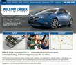 Remanufactured Transmissions and One-Day Installation at Willow Creek...