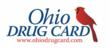 More Ohioans to Have Access to Prescription Savings