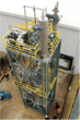 Pilot Plant Delivered by EPIC Systems, Inc. Successfully Validates CO2...