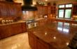 San Luis Obispo Granite and Tile Company, Mr. Tom's Tile, Adds...