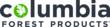 Columbia Forest Products Introduces New Corporate Brand Identity, Logo and Tagline