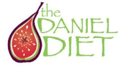Jordan Rubins new Daniel Diet to transform your health