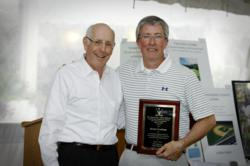 Community Partners in Action's (CPA) 16th Annual Honorable John P. Maloney CPA Golf Tournament, held at Blue Fox Run Golf Course in Avon, raised more than $37,000 for the Hartford nonprofit which helps individuals affected by the criminal justice system.