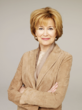 Jane Pauley to Keynote Elliott Masie's Learning 2013