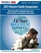 Registration is Open for the 2013 Warrior-Family Symposium Hosted by...