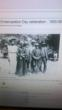 """Juneteenth? What is it?"" Just Posted at Cloud Technology Systems Inc...."