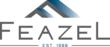 Feazel Expands to Cincinnati Region