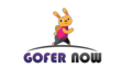 Errands. Chores. Odd Jobs and more. Gofer Now can assist with your to do list!