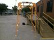 ADR's Workforce Monitor™ Service to Monitor San Antonio Schools...