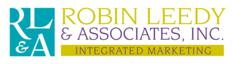 Leaders in  OTC, health, beauty and lifestyle PR, social media and integrated marketing.