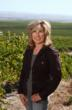 Third Generation California Vintner Cheryl Indelicato Makes Strides in...