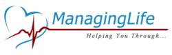 ManagingLife