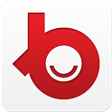 Buzz Launcher Logo