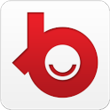 Homepack Buzz Officially Releases Buzz Launcher and Announces Design...