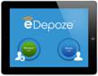 eDepoze Announces General Availability of Groundbreaking Deposition...
