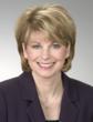 Margo Myers