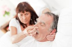 Sleep Apnea, New York Cardiovascular Associates, NY sleep specialists