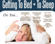 Sleep Apnea, New York Cardiovascular Associates, Sleep Apnea Risk Factors