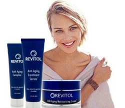 Revitol Scar Cream Helps To Get Rid By Unsightly Scars Now No