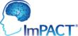 ImPACT Applications, Inc. Logo