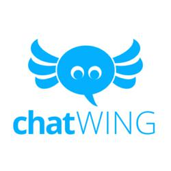 put a chatroom on your website How to embed a video chat room in your website when we had old design here at windowsxlivenet few weeks ago,  you now have live chat room on your website.