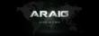 ARAIG's Logo