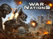 GREE Brings Hardcore Title 'War of Nations' to iPhone, iPad and iPod...