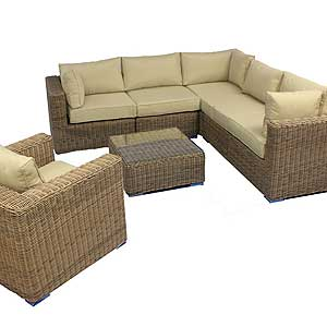 The outdoor living direct winter sale is here for Outdoor furniture direct