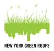 New York Green Roofs, LLC