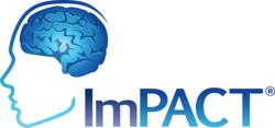 http://impacttest.com