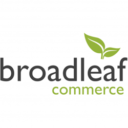 Broadleaf Commerce, LLC