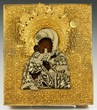 Russian Icon, Old Master Paintings, Mogford and More Sell High at...