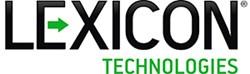 Lexicon Technologies logo
