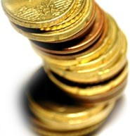 price of gold, coin, bullion, coin collectors