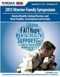 MOAA and NDIA 2013 Warrior-Family Symposium Focuses on Mental Health...
