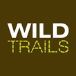 Wild Trails logo