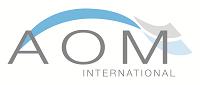AOMi logo
