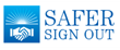 Two Patient Safety Resources Every Hospital Must Have
