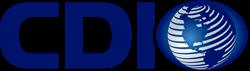 CDI LLC