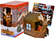Reindeer on the Roof and Santa's Magic Crystal Ball Toys Make Big...