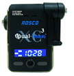 Dual-Vision™ XC Continuous Automotive Event Recorder