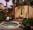 Cabanas at ONE Bal Harbour Resort & Spa