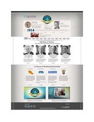Visit www.CalCas100.com