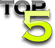 Top Home Alarm System Companies – Best of 2014 Rankings Revealed at...