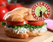 Chicken Salad Chick Finds Home for Franchise in Marietta