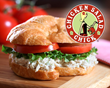 Chicken Salad Chick's Panama City Beach Debut One Week Away