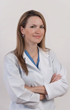 Masha Banar, Board Certified Physician Associate